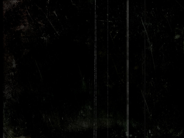 20 Film Textures Free Psd Png Vector Eps Format Download