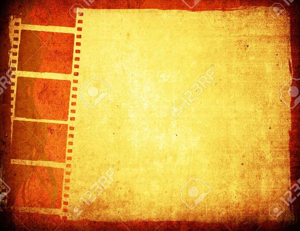 film grain stripe texture