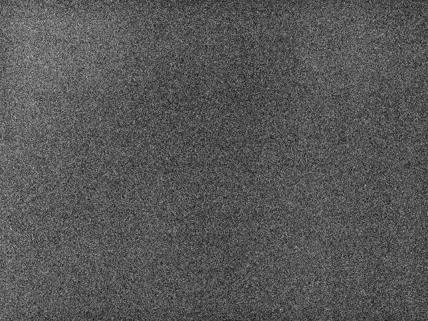 Film Texture Grain Explosion