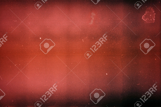 Abstract Film Texture Design