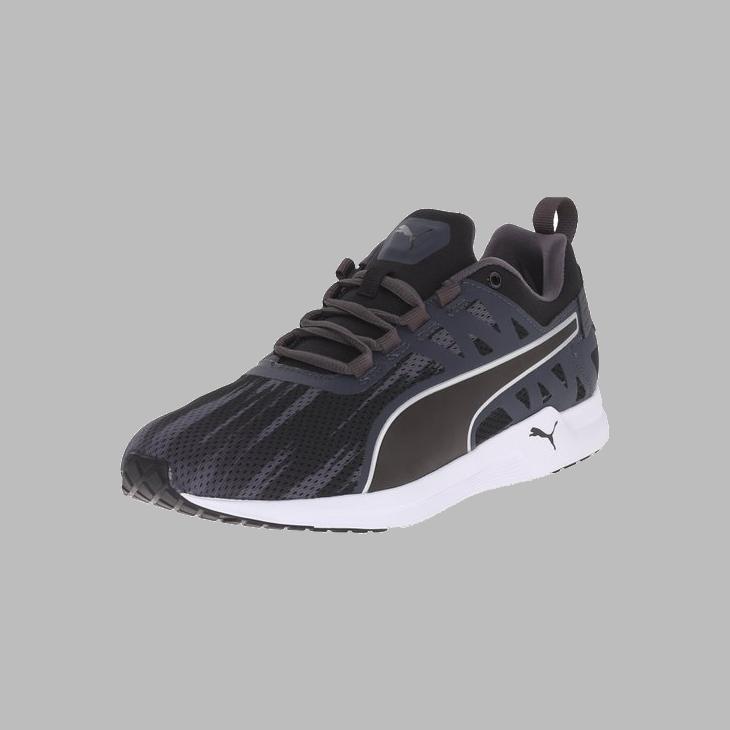 Puma Graphic Shoes