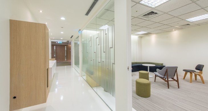 18+ Glass Wall Panel Designs, Ideas | Design Trends - Premium PSD ...
