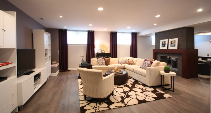 48 Basement Renovation Designs Ideas Design Trends Premium PSD Gorgeous Basement Remodel Designs