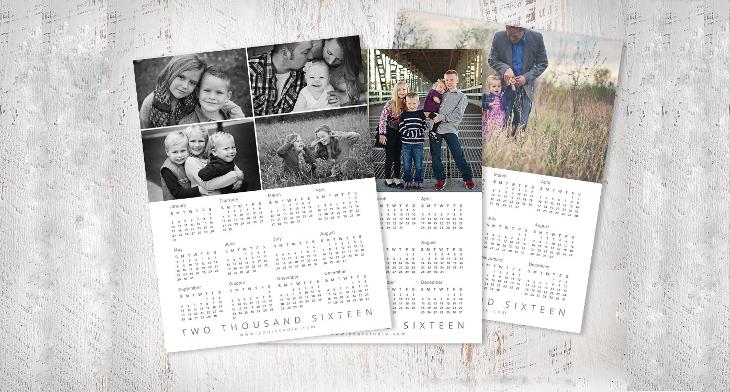 19 Marketing Calendar Template Word Pdf Psd Eps Ai Eps