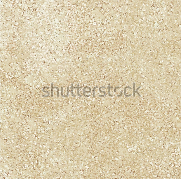 Abstract Gritty Sand Texture