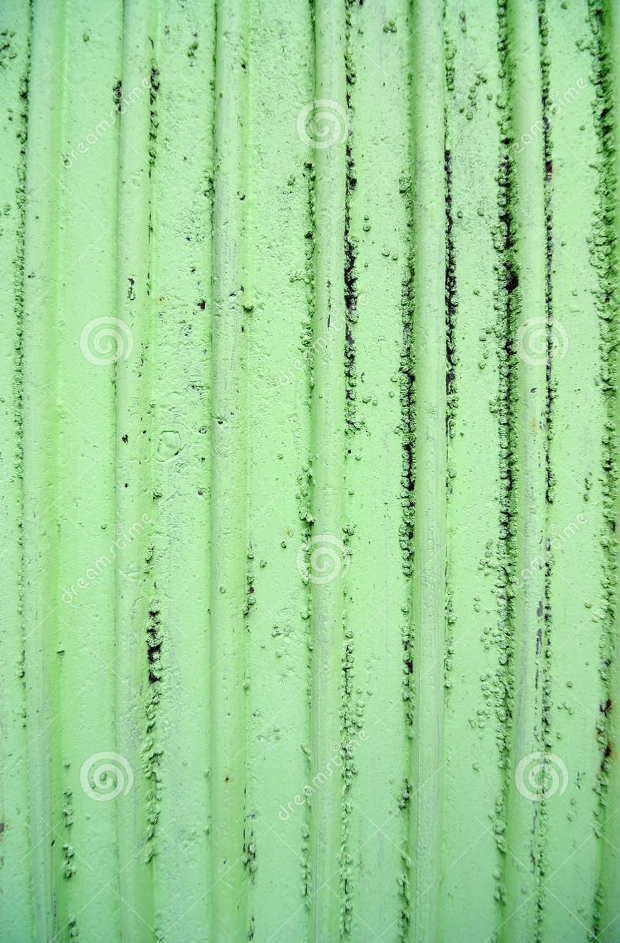 gritty lime green wall texture1