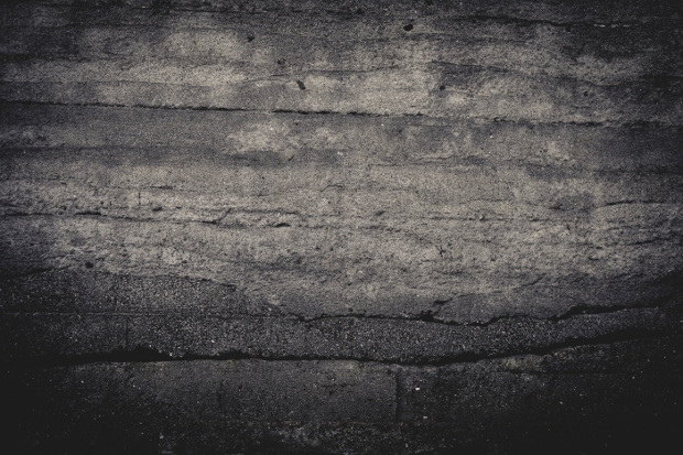 Free Gritty Grunge Wall Texture