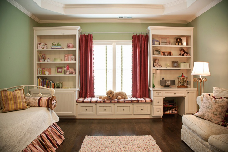 18 cool teen bedrooms designs ideas design trends