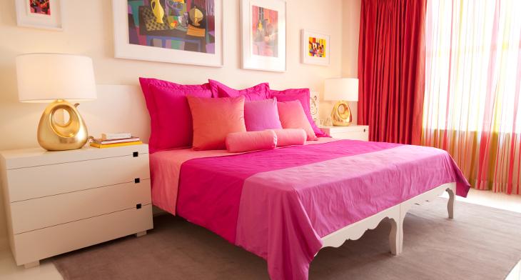 19+ Boho Bedroom Designs, Ideas | Design Trends - Premium PSD ...