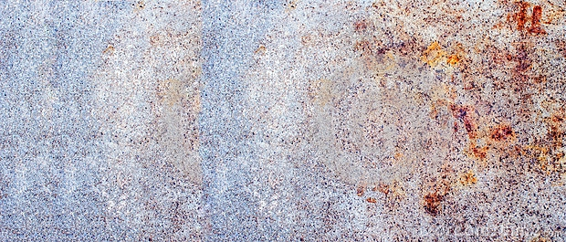 grunge color spray wall texture