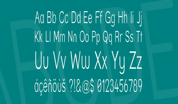 Street Alphabet Font Download