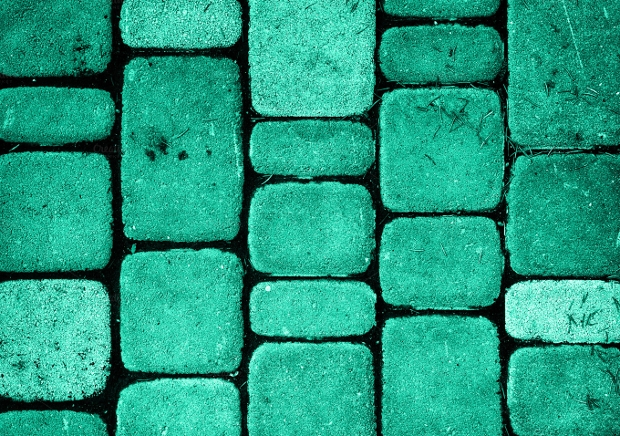 20+ Turquoise Textures - Free PSD, PNG, Vector EPS Format ...