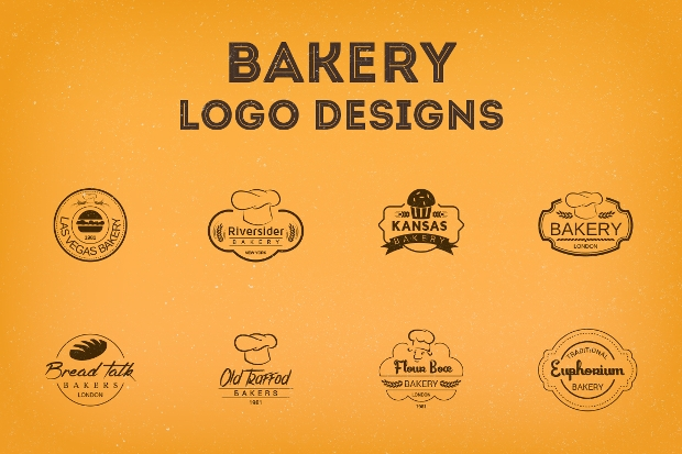 logos free editable psd ai vector eps format download design
