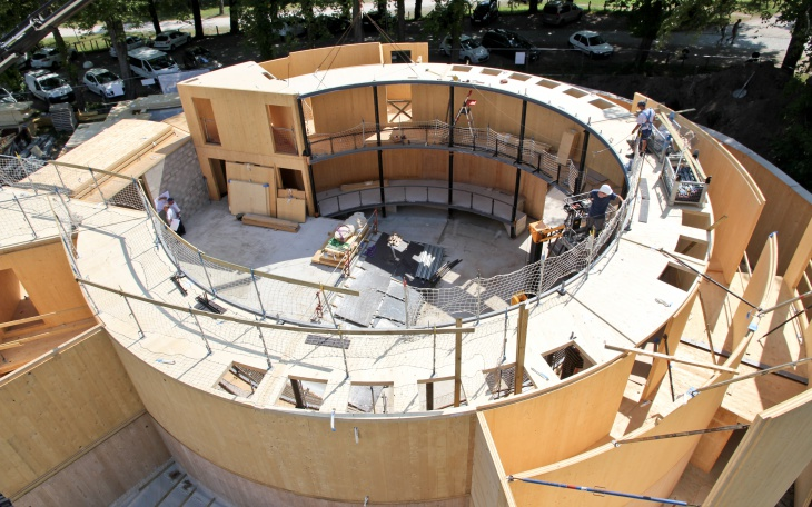 construction 2 sat