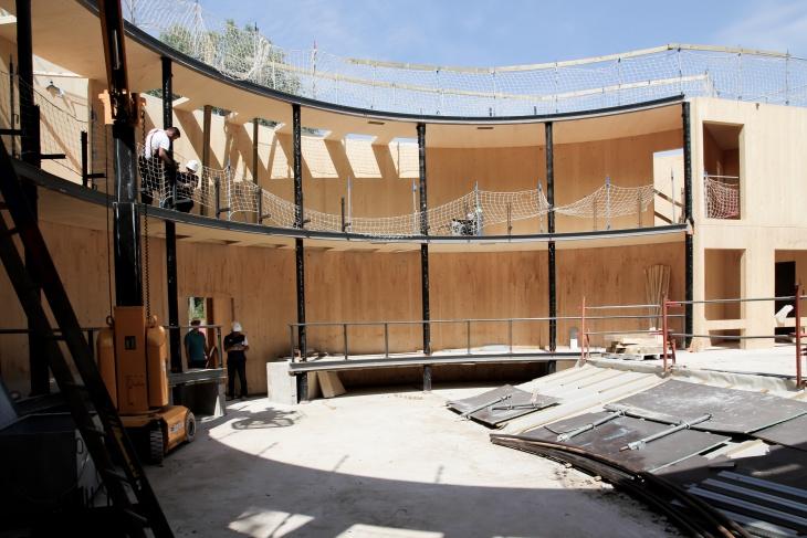 construction 4 sat