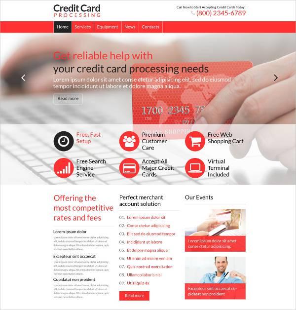 accounting wordpress plugin