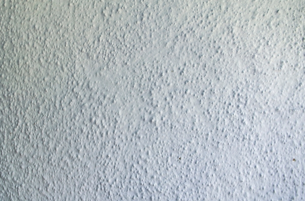 white stucco texture design