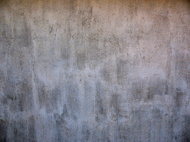 old wall stucco texture