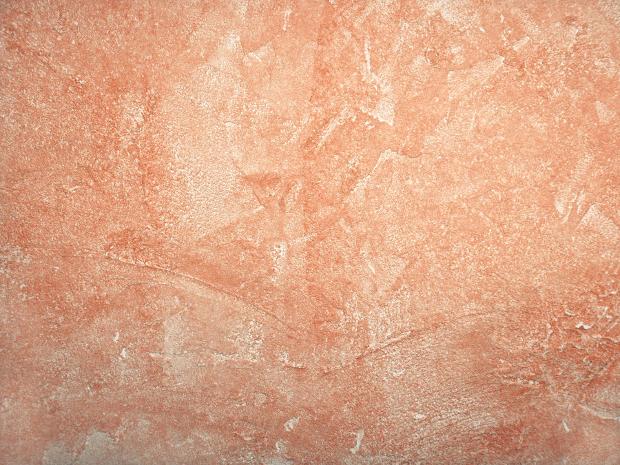 Grunge Stucco Texture