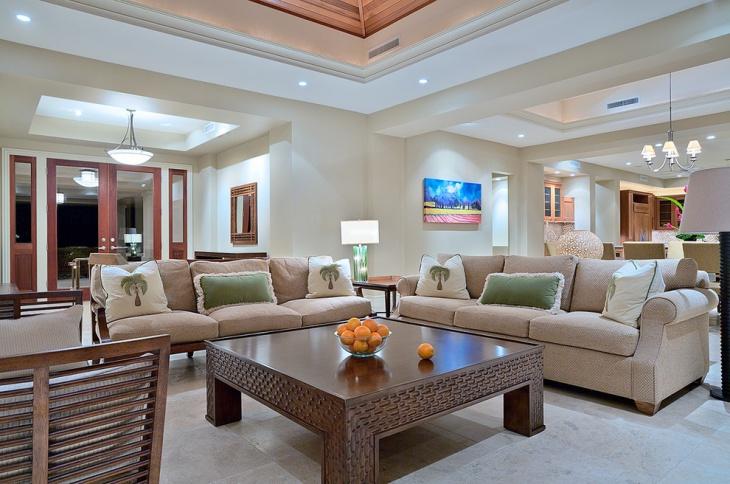 21 Tropical Interior Designs Ideas Design Trends Premium Psd Vector Downloads