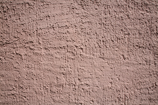 stucco wall grunge texture1