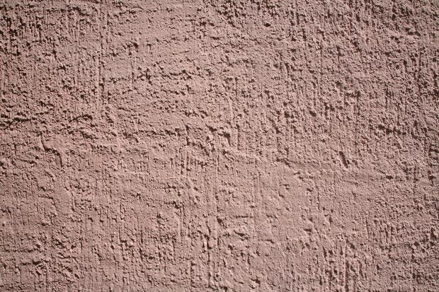 Stucco Wall Grunge Texture