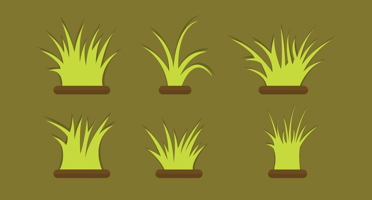 19 grass vectors eps png jpg svg format download design trends premium psd vector downloads 19 grass vectors eps png jpg svg