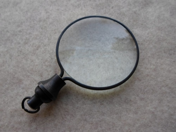https://www.etsy.com/in-en/listing/184216135/antique-finish-brass-magnifying-glass