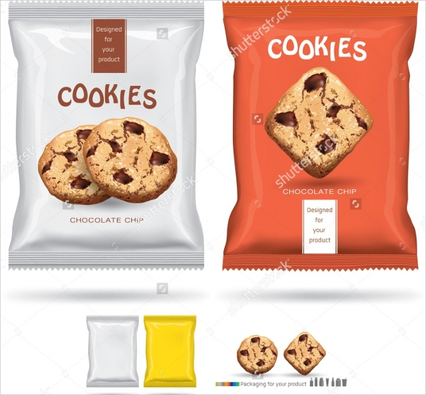 design packaging for chocolate cookies1