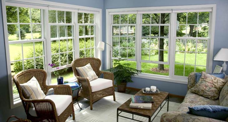 17 sunroom lighting designs ideas design trends premium psd