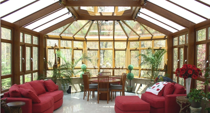 18+ Sunroom Ceiling Designs, Ideas | Design Trends - Premium ... on raised fireplace designs, raised bedroom designs, raised concrete patio designs, raised pond designs, raised pool designs, raised yard designs, raised kitchens designs, raised deck designs, raised ceilings designs, raised roof designs, raised gazebo designs, raised porch designs, raised garden designs, raised entry designs, raised breakfast bar designs, raised spa designs, raised stone patio designs,