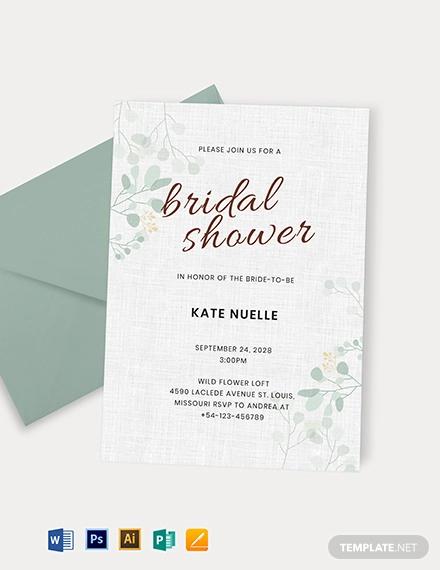 bridal shower1