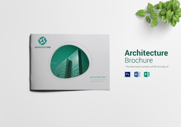 prime architecture