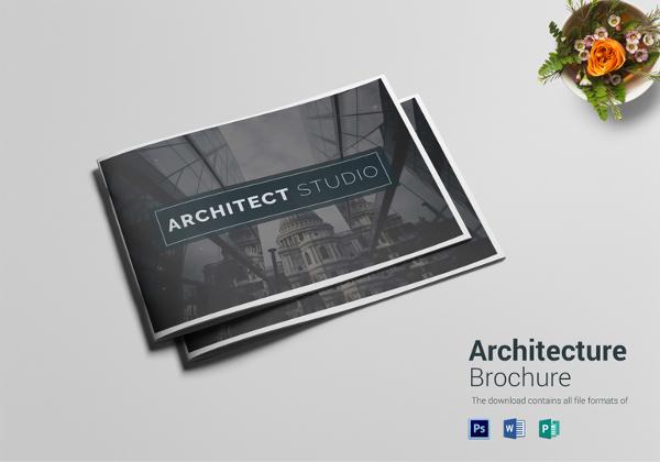 refined architecture