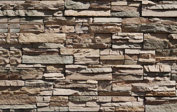 Grunge Rock Pattern