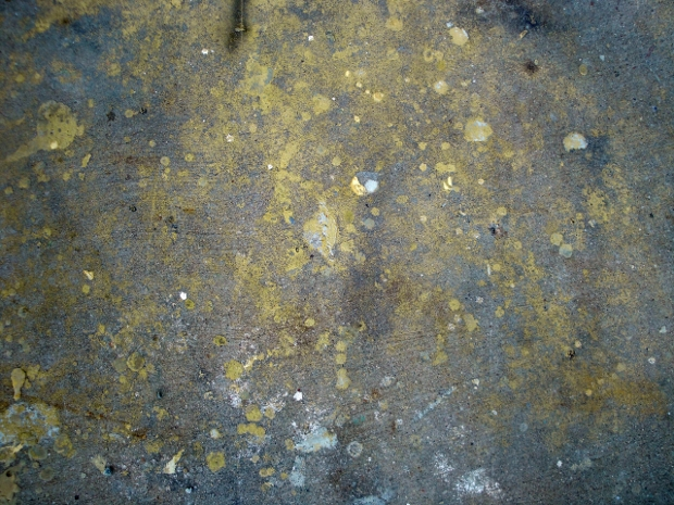 concrete psd splatter texture