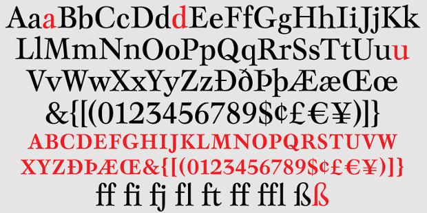 Free Sci Fi Font Style