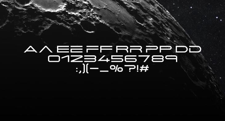 14 Sci Fi Fonts Free Ttf Otf Format Download Design Trends Premium Psd Vector Downloads