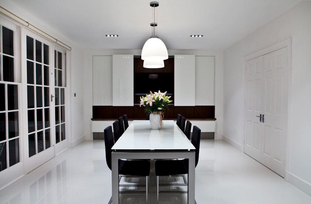 Dining Room Table Pendant Light