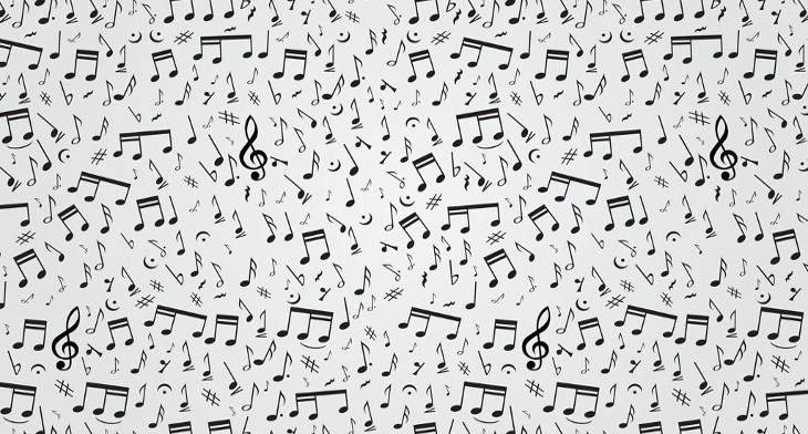 40 Musical Photoshop Patterns Free PSD PNG Vector EPS Format Simple Photoshop Patterns