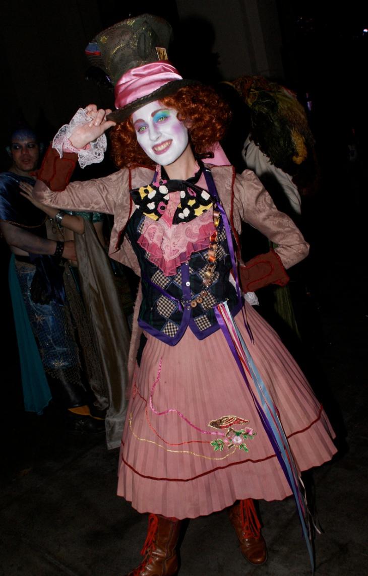 venetian masquerade ball costumes1