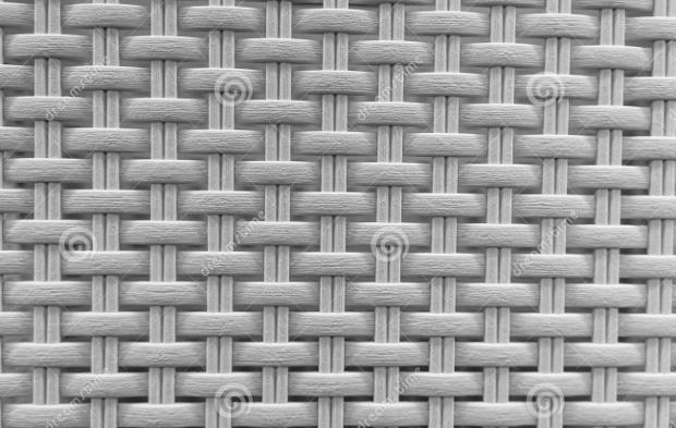 Grey Geometric Texture