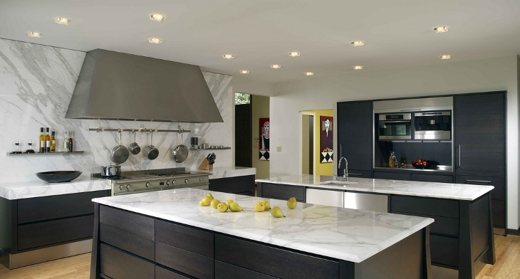 18 Kitchen Wall Panel Designs Ideas Design Trends