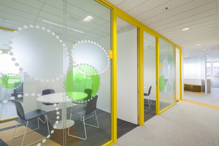 20 glass office partition designs ideas design trends premium