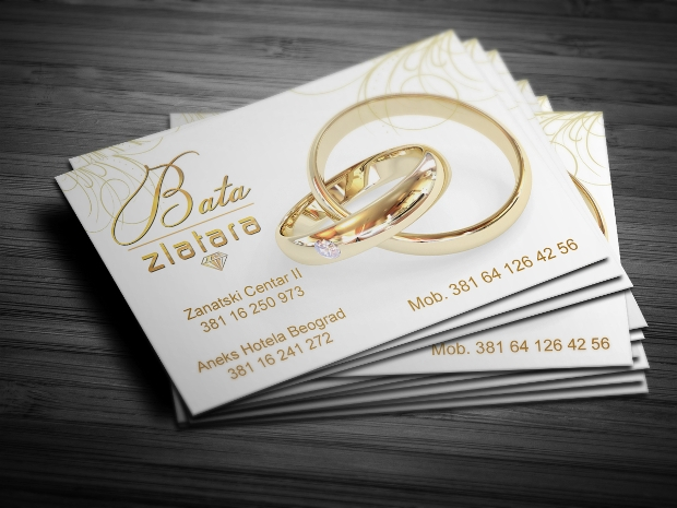 68 business card free printable psd eps word format
