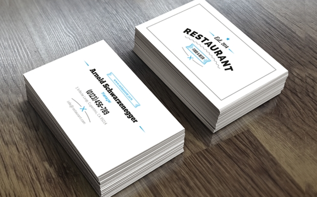 68 business card free printable psd eps word format download restaurant manager business card colourmoves