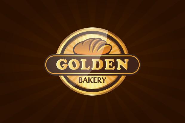 20  bakery logos