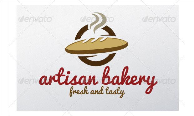 artisian bakery logo