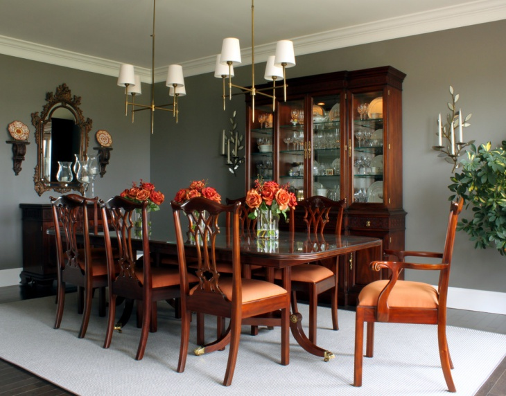 Dining Room Light Fixtures 17 Best Images About Dining