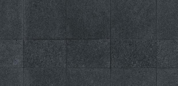 dark marble tiles seamless texture